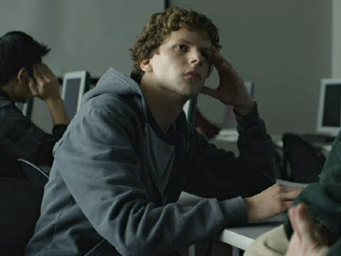 Social Network Film