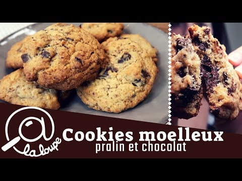 cookies-pralin-et-chocolat-#54