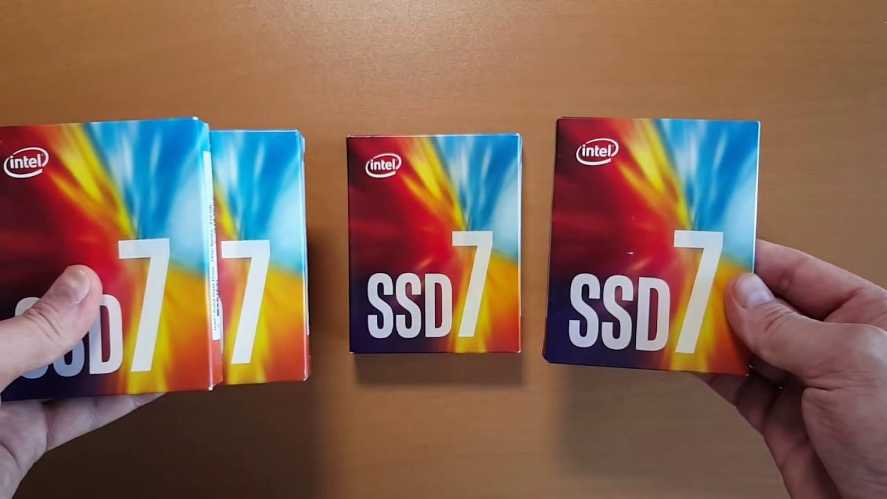 Silicon Motion y su Nueva Serie de Controladores para SSD's