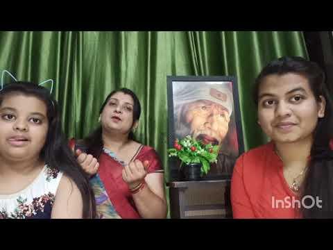 Download baba ke anek roop me darshan( part 2)