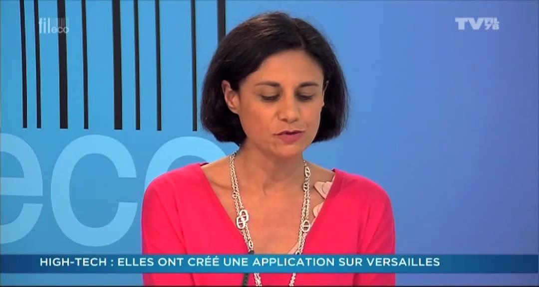 fileco-emission-du-8-mai-2014