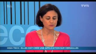 Fil Eco – Emission du 8 mai 2014