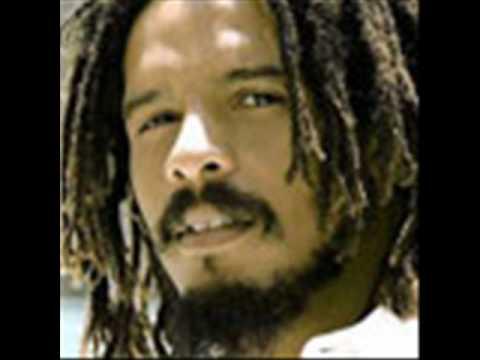 jamaica rum(bob marley)