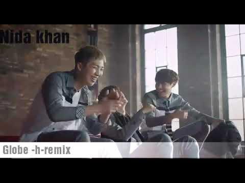 Kpop//Mix/The Jawaani Song//F.t Vishal Dadlani Payal Dev//Hindi Song