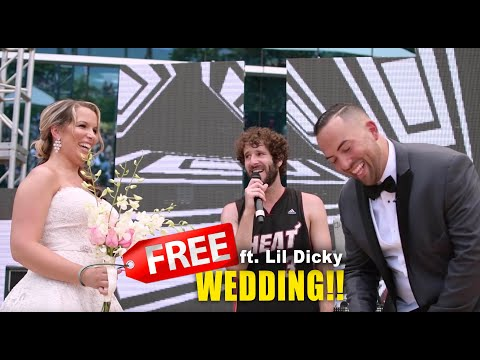 Save Dat Wedding Money
