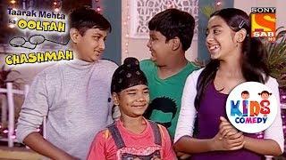 Everyone Is Proud Of Tapu Sena | Tapu Sena Special | Taarak Mehta Ka Ooltah Chashmah