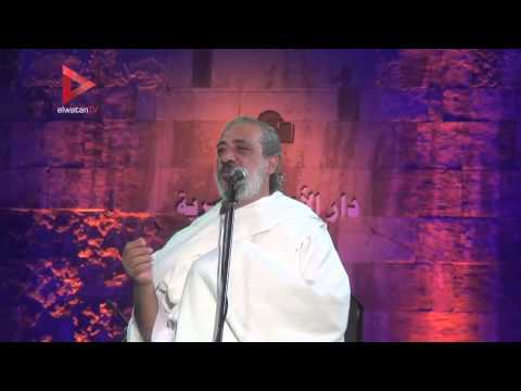 الوطن المصرية: عامر التوني وغالية بن علي في فعاليات الدورة الـ 24 لمهرجان قلعة