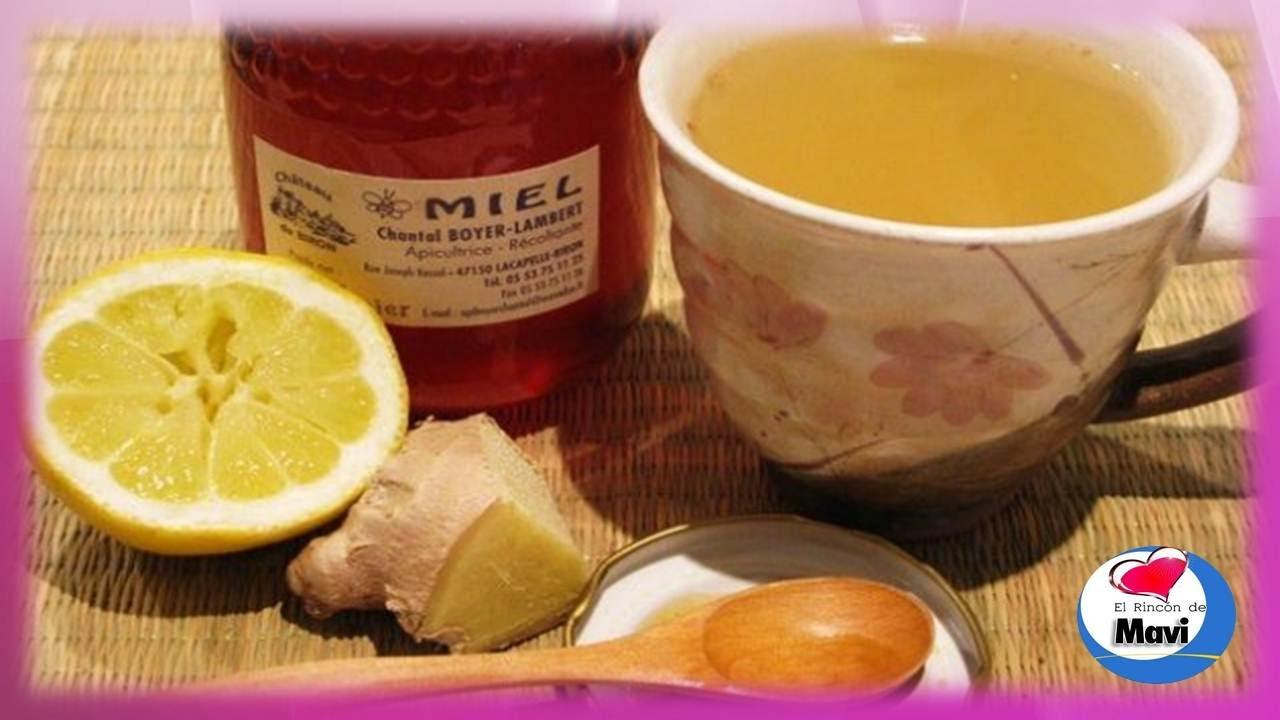 Como hacer jarabes naturales en casa remedio casero y - Como hacer un ambientador natural para la casa ...
