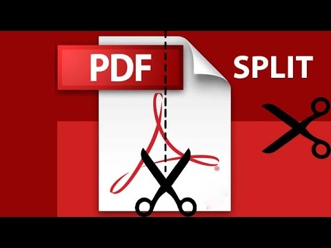 Cut Pdf Pages