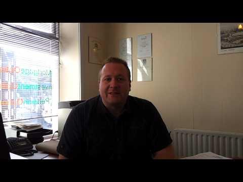 Financial Options IOM Video TBO