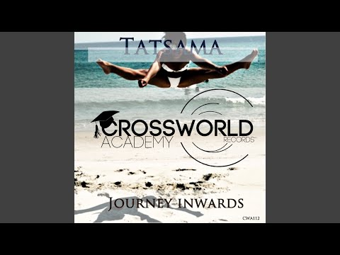Journey Inwards (Original Mix)