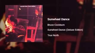 Bruce Cockburn - Sunwheel Dance