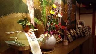 有馬温泉 太閤の湯 兵庫県