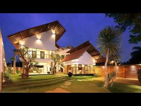 Modern Minimalist House Plans Philippines