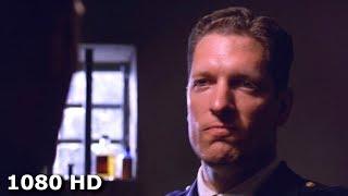Охранник тюрьмы отомстил Баксу за Энди Дюфрейна | Побег из Шоушенка (1994)