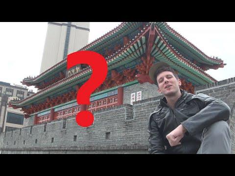Huizhou, what to do? - Jin Dai Jie