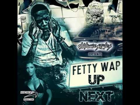 Fetty Wap - Instagram