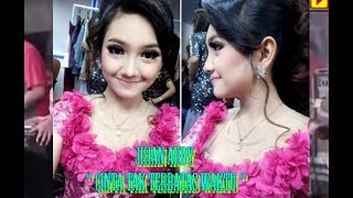Video CINTA TAK TERBATAS WAKTU JIHAN AUDY New Palapa DANGDUT KOPLO TERBARU HD download MP3, 3GP, MP4, WEBM, AVI, FLV November 2017