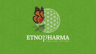 ETNOPHARMA DON'T FORGET AFRICA & AMAZZONIA