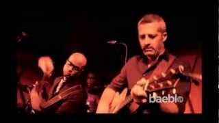 Natasha Bedingfield - All I Need Live at Rockwood Music Hall