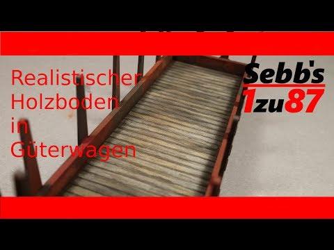 Bis bald in Freiburg!из YouTube · Длительность: 1 мин57 с