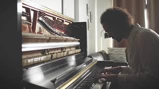 Comptine d'un autre été : L'après-midi - Yann Tiersen.mp3