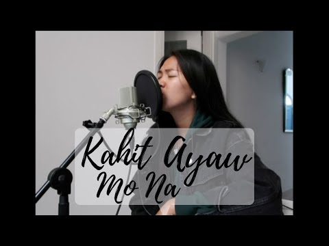 kahit-ayaw-mo-na-by-this-band-cover