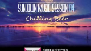 Sundown Music Session 04  Chilling Beer full Set by Rockervungtau