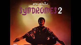 J.Rocc – Syndromes 2 - 2005