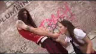 TRASH: LOLLYPOP MTV ROCK VERSION LOLLIPOP