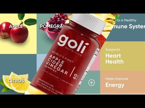 goli-nutrition-apple-cider-vinegar-gummies