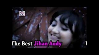 Gambar cover Album The Best Jihan Audy House Hak'e..Hak'e Jaman NowPikir Keri (Official Music Video)