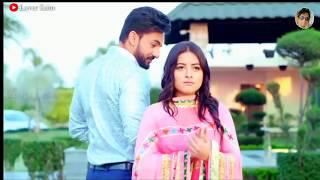 Tune bhi beshak mujhko kitna tadpaya ✨Status video ✨