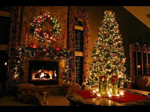 Christmas Decorations Diy 2017   Christmas Decorations DIY Chandelier