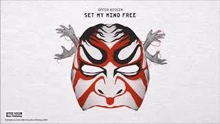 Offer Nissim - Set My Mind Free