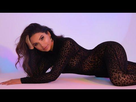 SEXY PRODUCT HIGHLIGHT: BODYSTOCKING | YANDY.COM