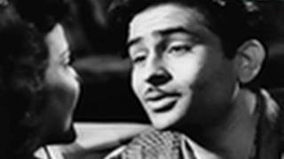 Yun To Aapas Mein (Video Song) - Andaz