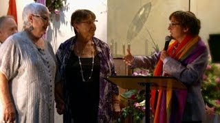 Ruthie & Connie: Every Room in the House - Special Edition (Trailer) thumbnail