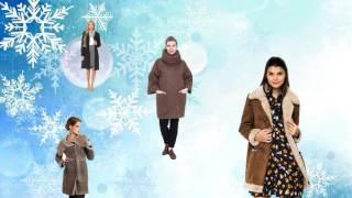 Одежда для женщин.Верхняя одежда.(Жмите по ссылке; http://magazin.pokypahka.ru Широкий ассортимент одежды для мужчин, одежды для женщин,одежды для детей,..., 2016-08-21T20:53:32.000Z)