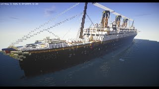RMS Kingship