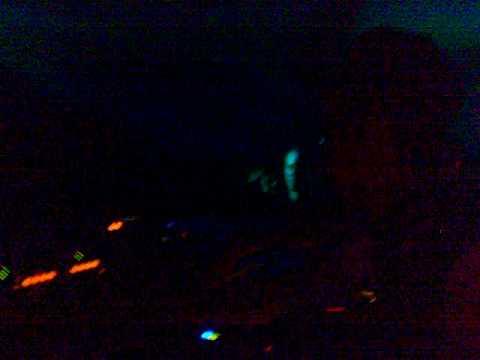 PH CLUB NOGARA  INAUGURAZIONE DJ FRANCIS WHITE