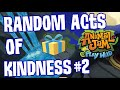Gifting Random Jammers | AJPW Part 2