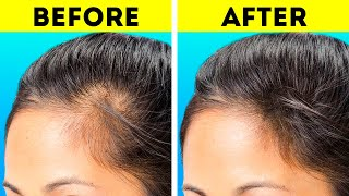 26 HAIR HACKS THAT WILL SAVE YOU THOUSANDS