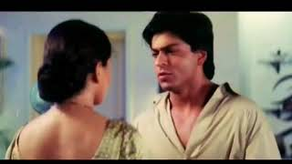 Kabhi bandhan chura liya , HD song , from Hum tumhare hain sanam