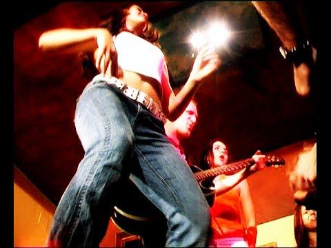 NIC STEVENS  LENTE (Afrikaans Official Music Video)