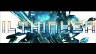 Mishon Feat. Lil Wayne & Sean Garrett - Girlfriend Ringtone (Prod. By Sean Garrett)
