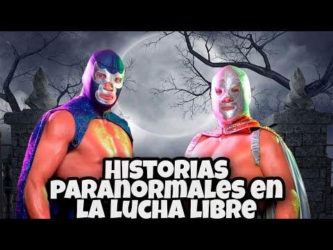 👻historias-sobrenaturales-en-la-lucha-libre-leyendas-urbanas