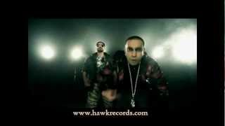 Monzeey Gill - Kala Maal [Feat Young Soorma] [Official Video] punjabi hit song 2012-2014