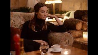 Черно-Белая любовь 20 Серия, турецкий сериал, дата выхода!