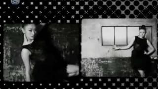 山田優 - free